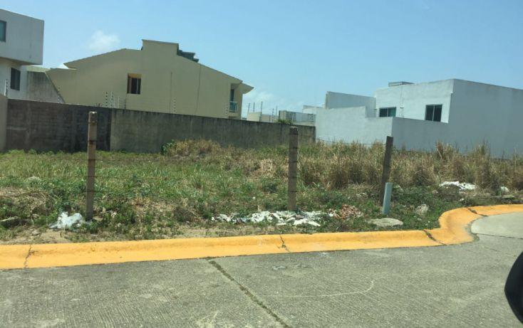 Foto de terreno habitacional en venta en, paraíso coatzacoalcos, coatzacoalcos, veracruz, 1772546 no 01