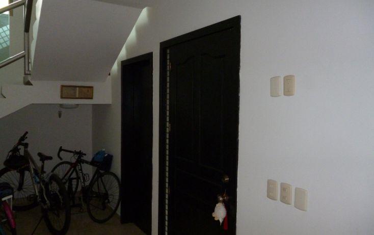 Foto de casa en venta en, paraíso coatzacoalcos, coatzacoalcos, veracruz, 1777046 no 08