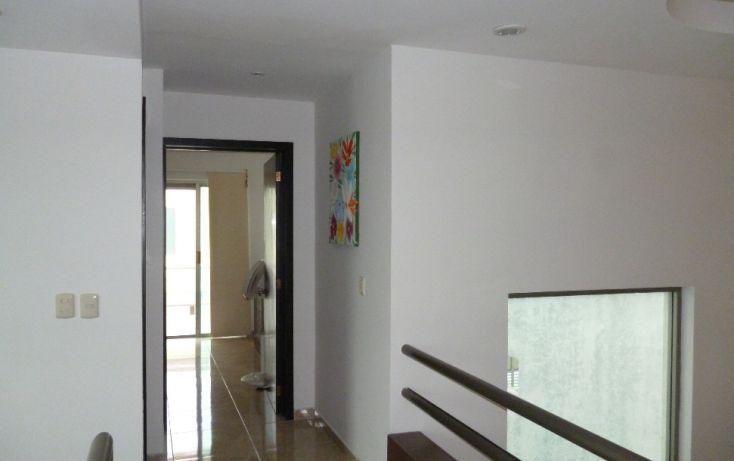 Foto de casa en venta en, paraíso coatzacoalcos, coatzacoalcos, veracruz, 1777046 no 09