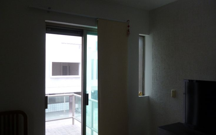 Foto de casa en venta en, paraíso coatzacoalcos, coatzacoalcos, veracruz, 1777046 no 11