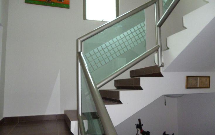 Foto de casa en venta en, paraíso coatzacoalcos, coatzacoalcos, veracruz, 1777046 no 12
