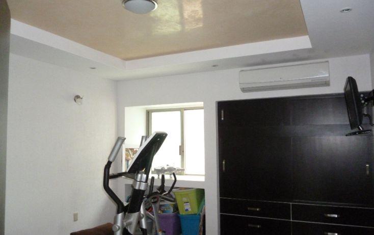 Foto de casa en venta en, paraíso coatzacoalcos, coatzacoalcos, veracruz, 1777046 no 13