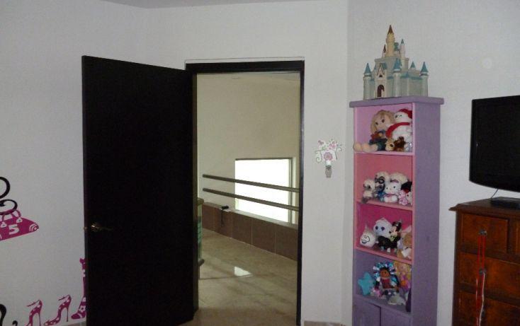 Foto de casa en venta en, paraíso coatzacoalcos, coatzacoalcos, veracruz, 1777046 no 17
