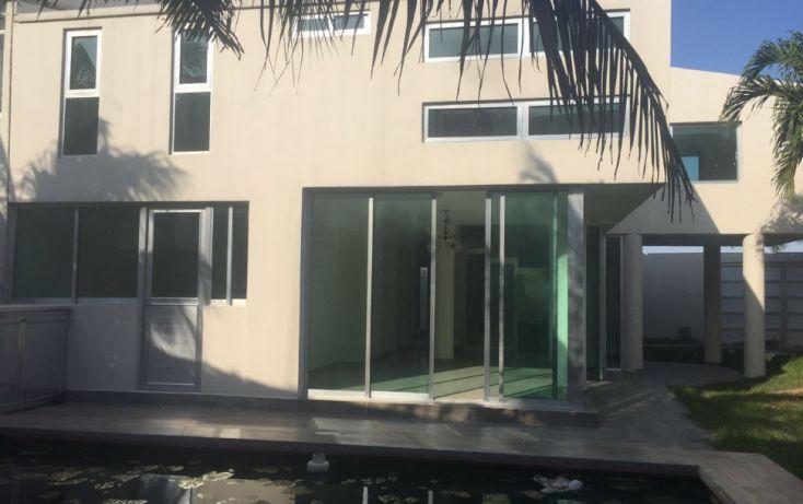 Foto de casa en venta en, paraíso coatzacoalcos, coatzacoalcos, veracruz, 1786430 no 01