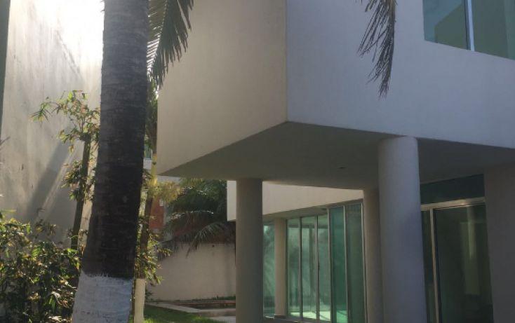 Foto de casa en venta en, paraíso coatzacoalcos, coatzacoalcos, veracruz, 1786430 no 02
