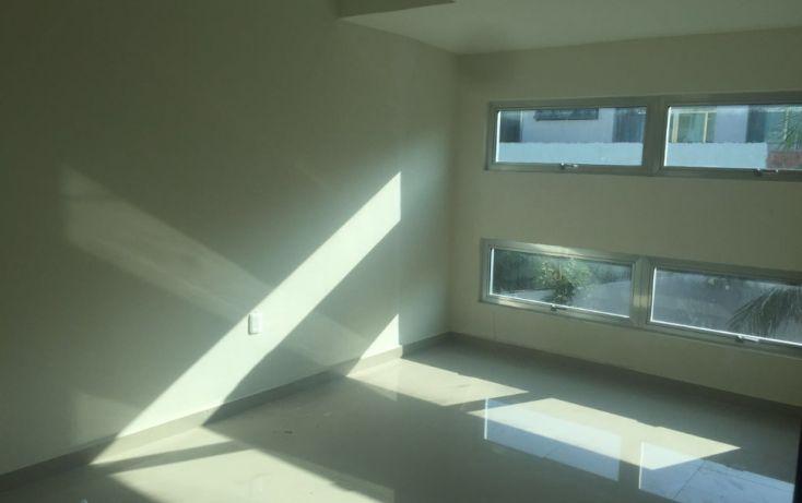 Foto de casa en venta en, paraíso coatzacoalcos, coatzacoalcos, veracruz, 1786430 no 05