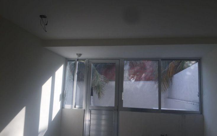 Foto de casa en venta en, paraíso coatzacoalcos, coatzacoalcos, veracruz, 1786430 no 11