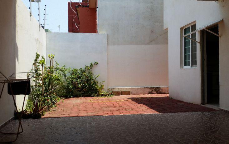 Foto de casa en renta en, paraíso coatzacoalcos, coatzacoalcos, veracruz, 1932514 no 09