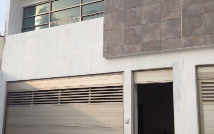 Foto de casa en venta en, paraíso coatzacoalcos, coatzacoalcos, veracruz, 1980216 no 01