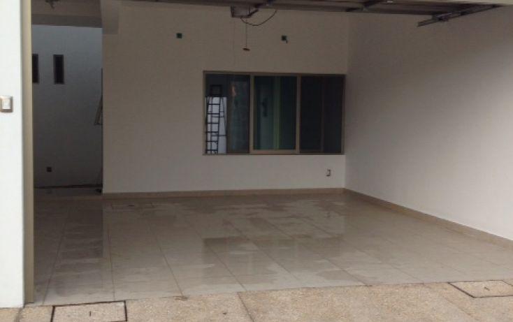 Foto de casa en venta en, paraíso coatzacoalcos, coatzacoalcos, veracruz, 1980216 no 03