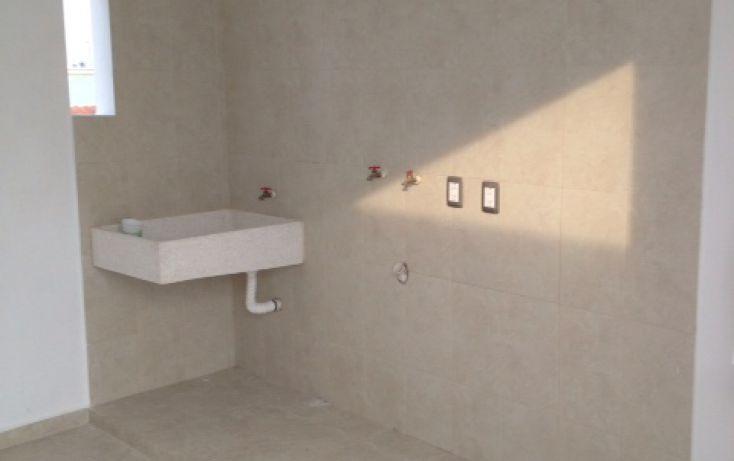Foto de casa en venta en, paraíso coatzacoalcos, coatzacoalcos, veracruz, 1980216 no 11