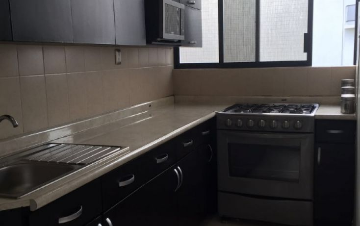 Foto de departamento en renta en, paraíso coatzacoalcos, coatzacoalcos, veracruz, 2036788 no 03