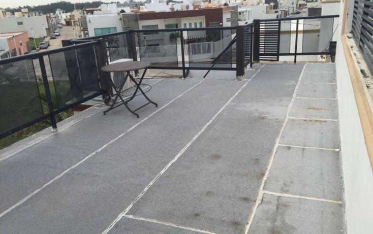 Foto de departamento en renta en, paraíso coatzacoalcos, coatzacoalcos, veracruz, 2036788 no 05