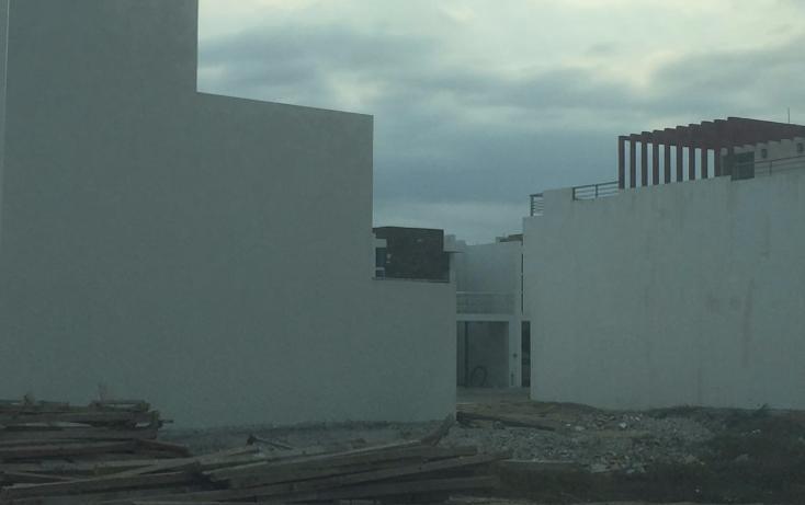 Foto de terreno habitacional en venta en  , paraíso coatzacoalcos, coatzacoalcos, veracruz de ignacio de la llave, 1040893 No. 01