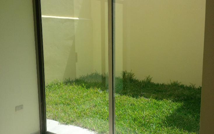 Foto de casa en venta en  , paraíso coatzacoalcos, coatzacoalcos, veracruz de ignacio de la llave, 1045879 No. 02