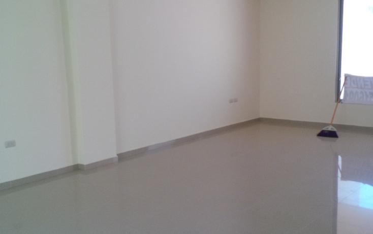 Foto de casa en venta en  , paraíso coatzacoalcos, coatzacoalcos, veracruz de ignacio de la llave, 1045879 No. 03