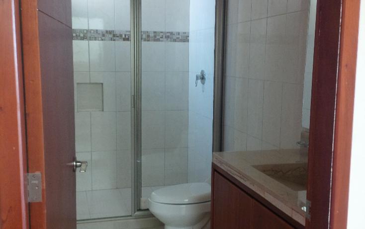Foto de casa en venta en  , paraíso coatzacoalcos, coatzacoalcos, veracruz de ignacio de la llave, 1045879 No. 04