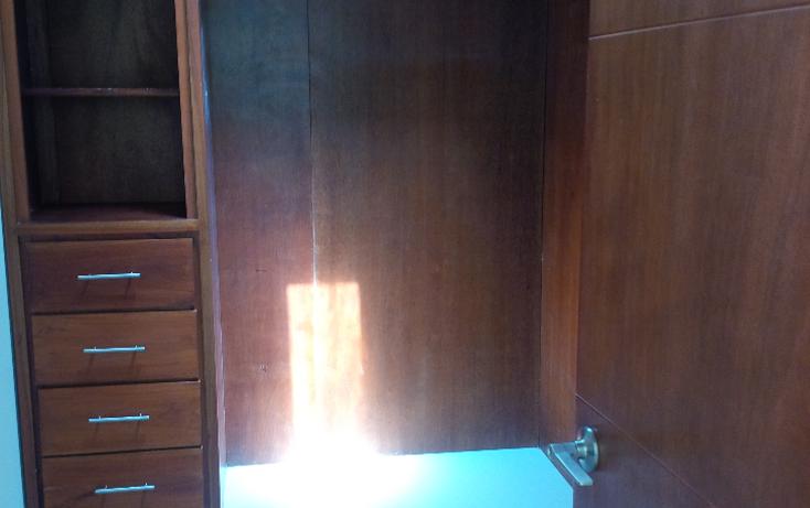 Foto de casa en venta en  , paraíso coatzacoalcos, coatzacoalcos, veracruz de ignacio de la llave, 1045879 No. 05