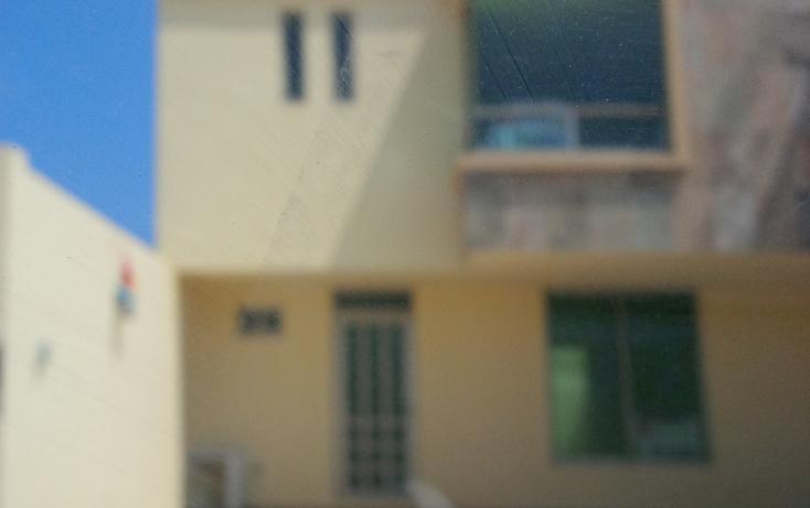 Foto de casa en venta en  , paraíso coatzacoalcos, coatzacoalcos, veracruz de ignacio de la llave, 1045879 No. 06