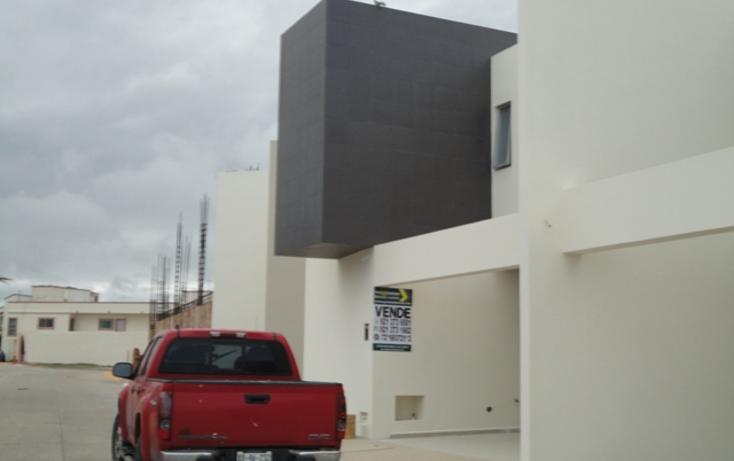 Foto de casa en venta en  , paraíso coatzacoalcos, coatzacoalcos, veracruz de ignacio de la llave, 1048115 No. 01