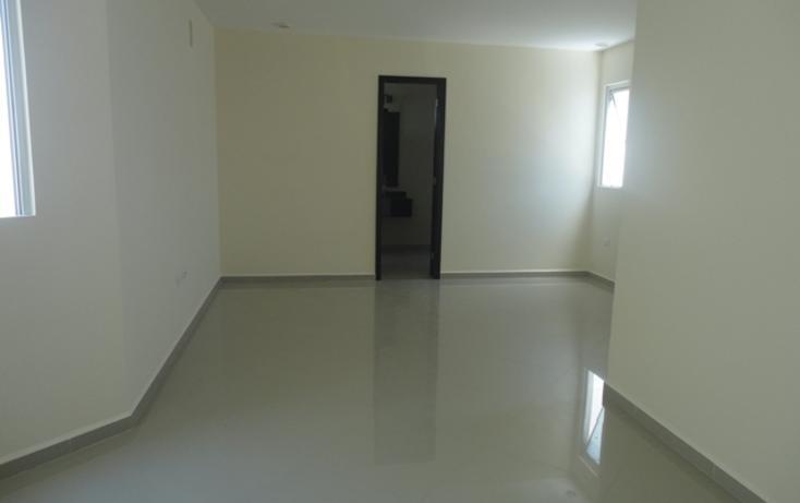 Foto de casa en venta en  , paraíso coatzacoalcos, coatzacoalcos, veracruz de ignacio de la llave, 1048115 No. 02