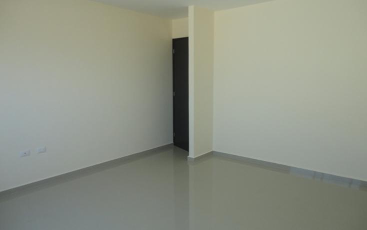 Foto de casa en venta en  , paraíso coatzacoalcos, coatzacoalcos, veracruz de ignacio de la llave, 1048115 No. 03