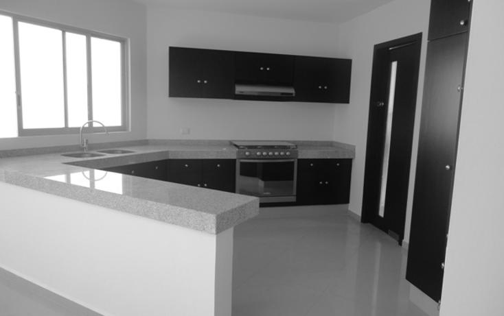 Foto de casa en venta en  , paraíso coatzacoalcos, coatzacoalcos, veracruz de ignacio de la llave, 1048115 No. 06