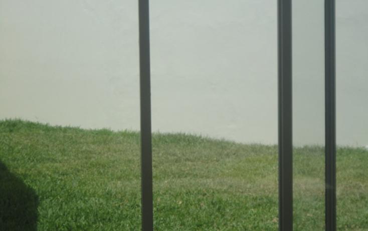 Foto de casa en venta en  , paraíso coatzacoalcos, coatzacoalcos, veracruz de ignacio de la llave, 1048115 No. 10