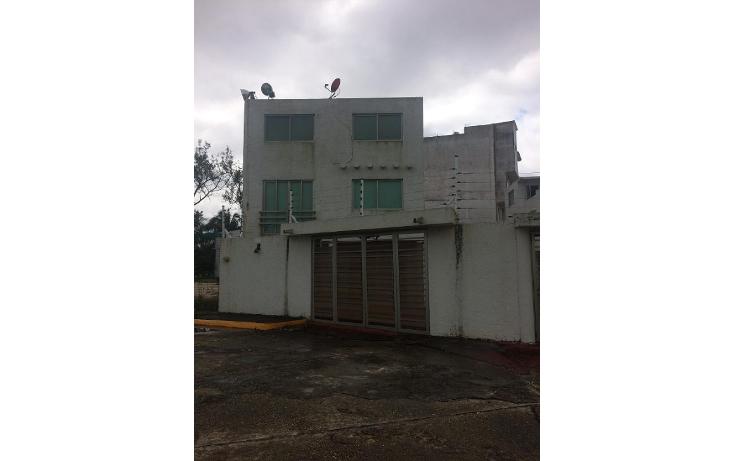 Foto de casa en renta en  , paraíso coatzacoalcos, coatzacoalcos, veracruz de ignacio de la llave, 1059903 No. 02