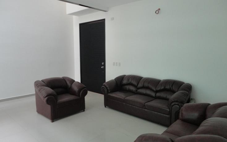 Foto de casa en renta en  , paraíso coatzacoalcos, coatzacoalcos, veracruz de ignacio de la llave, 1091547 No. 02
