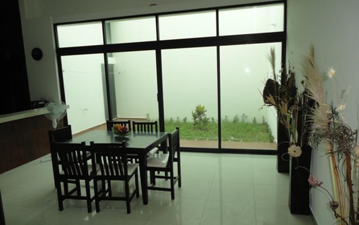 Foto de casa en renta en  , paraíso coatzacoalcos, coatzacoalcos, veracruz de ignacio de la llave, 1091547 No. 04
