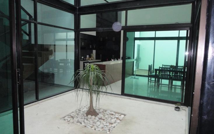 Foto de casa en renta en  , paraíso coatzacoalcos, coatzacoalcos, veracruz de ignacio de la llave, 1091547 No. 05
