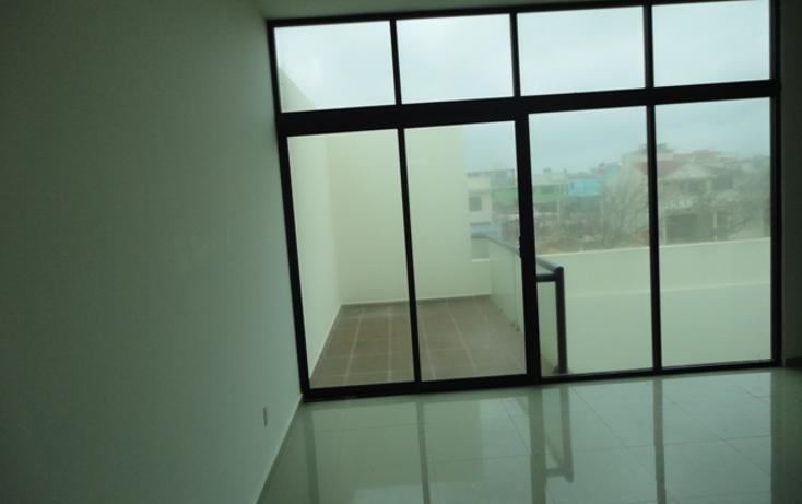 Foto de casa en renta en  , paraíso coatzacoalcos, coatzacoalcos, veracruz de ignacio de la llave, 1091547 No. 07