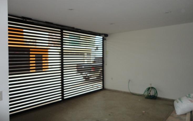 Foto de casa en renta en  , paraíso coatzacoalcos, coatzacoalcos, veracruz de ignacio de la llave, 1091547 No. 08