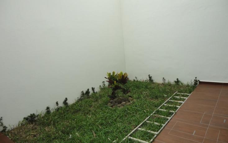 Foto de casa en renta en  , paraíso coatzacoalcos, coatzacoalcos, veracruz de ignacio de la llave, 1091547 No. 11