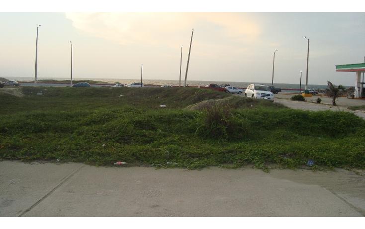 Foto de terreno comercial en renta en  , para?so coatzacoalcos, coatzacoalcos, veracruz de ignacio de la llave, 1109689 No. 02