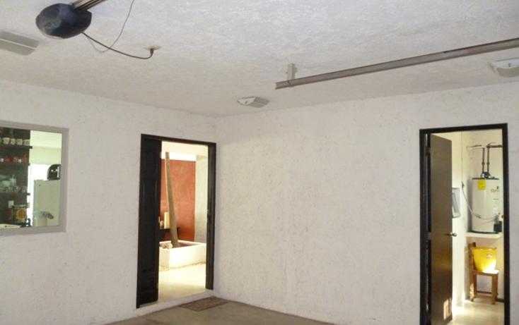 Foto de casa en venta en  , paraíso coatzacoalcos, coatzacoalcos, veracruz de ignacio de la llave, 1110923 No. 04