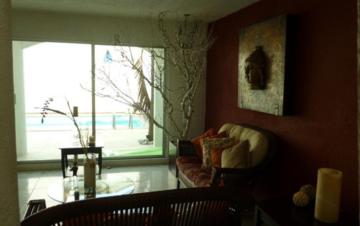 Foto de casa en venta en  , paraíso coatzacoalcos, coatzacoalcos, veracruz de ignacio de la llave, 1110923 No. 08