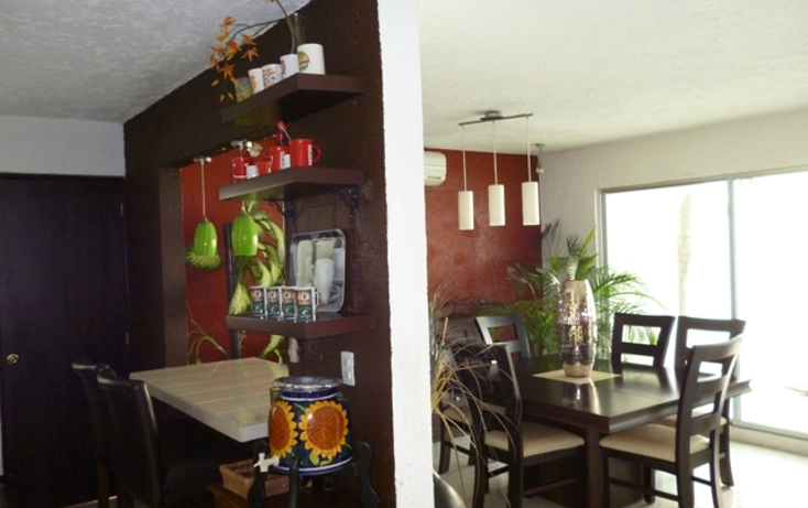 Foto de casa en venta en  , paraíso coatzacoalcos, coatzacoalcos, veracruz de ignacio de la llave, 1110923 No. 09