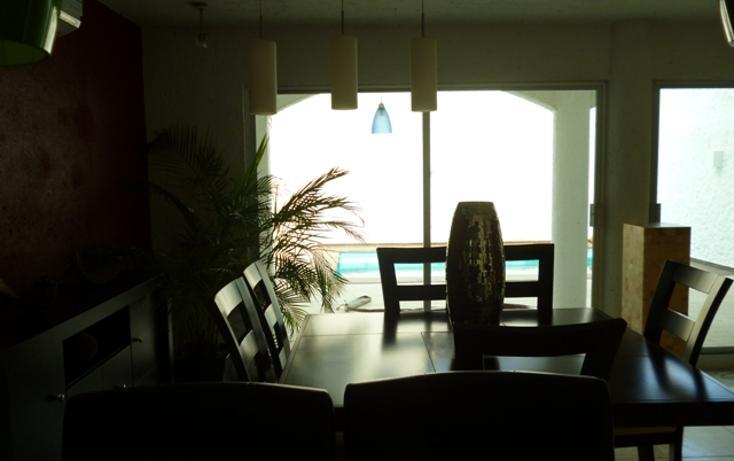 Foto de casa en venta en  , paraíso coatzacoalcos, coatzacoalcos, veracruz de ignacio de la llave, 1110923 No. 10