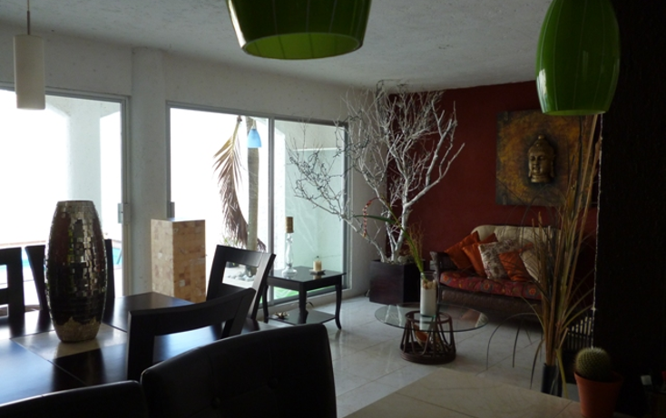 Foto de casa en venta en  , paraíso coatzacoalcos, coatzacoalcos, veracruz de ignacio de la llave, 1110923 No. 11
