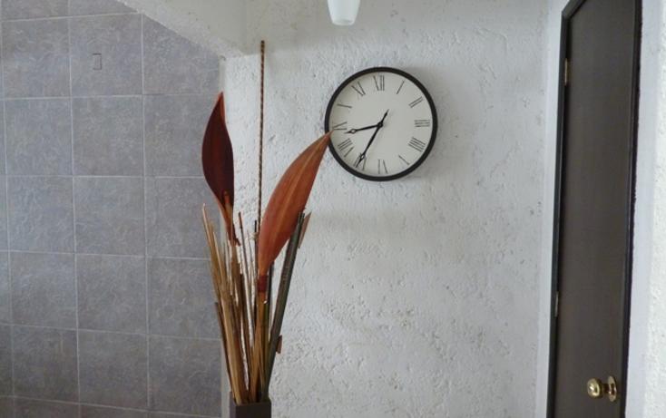 Foto de casa en venta en  , paraíso coatzacoalcos, coatzacoalcos, veracruz de ignacio de la llave, 1110923 No. 12