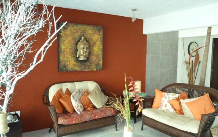Foto de casa en venta en  , paraíso coatzacoalcos, coatzacoalcos, veracruz de ignacio de la llave, 1110923 No. 13