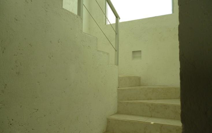Foto de casa en venta en  , paraíso coatzacoalcos, coatzacoalcos, veracruz de ignacio de la llave, 1110923 No. 14