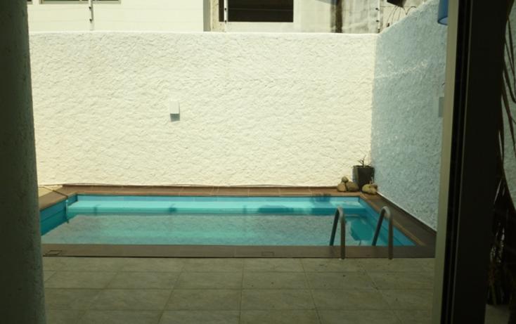 Foto de casa en venta en  , paraíso coatzacoalcos, coatzacoalcos, veracruz de ignacio de la llave, 1110923 No. 15