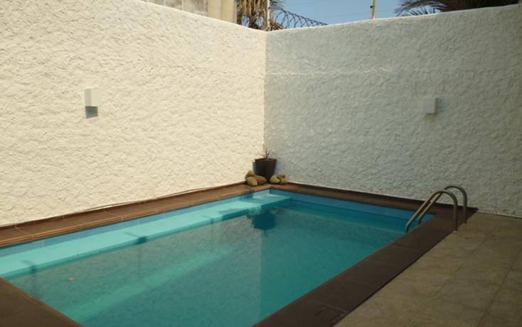 Foto de casa en venta en  , paraíso coatzacoalcos, coatzacoalcos, veracruz de ignacio de la llave, 1110923 No. 16