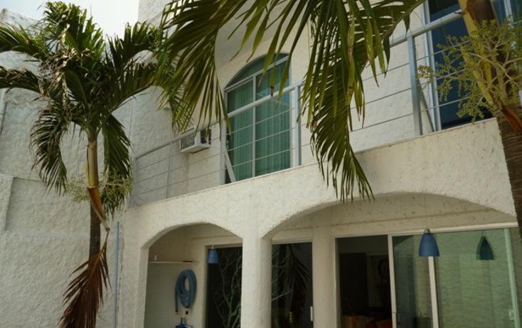 Foto de casa en venta en  , paraíso coatzacoalcos, coatzacoalcos, veracruz de ignacio de la llave, 1110923 No. 17