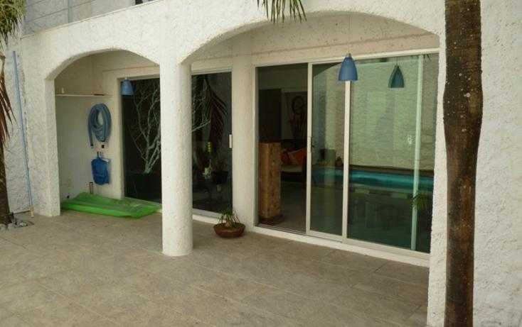 Foto de casa en venta en  , paraíso coatzacoalcos, coatzacoalcos, veracruz de ignacio de la llave, 1110923 No. 18