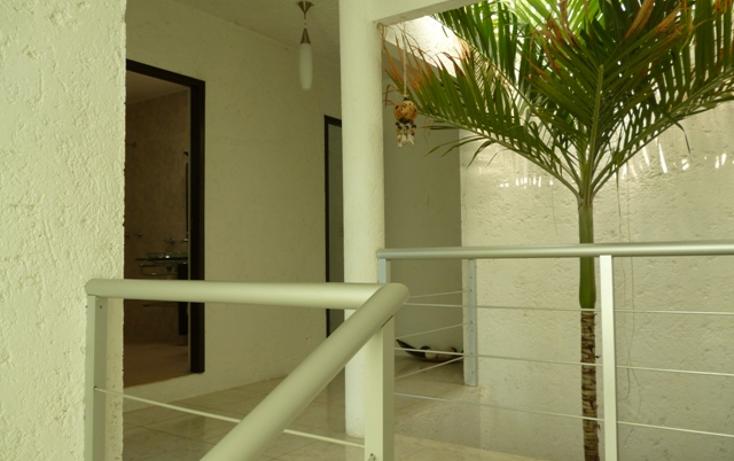 Foto de casa en venta en  , paraíso coatzacoalcos, coatzacoalcos, veracruz de ignacio de la llave, 1110923 No. 19