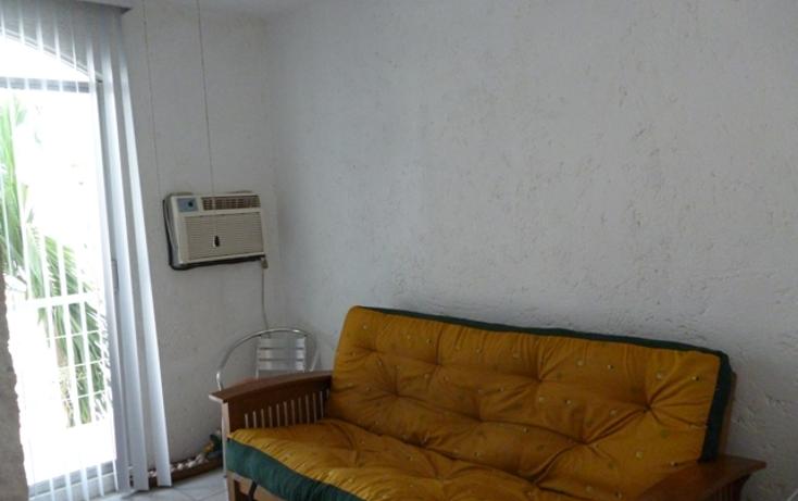 Foto de casa en venta en  , paraíso coatzacoalcos, coatzacoalcos, veracruz de ignacio de la llave, 1110923 No. 21